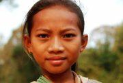 Cambodia 3201