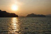 Thailand 3204