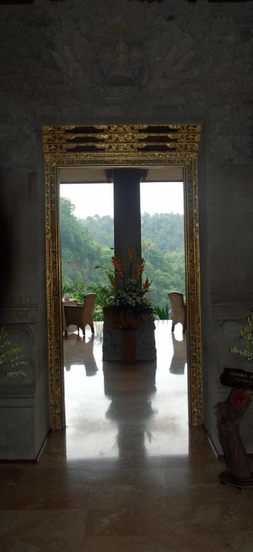 Bali 16