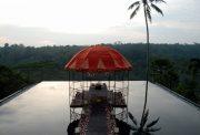 Bali 21
