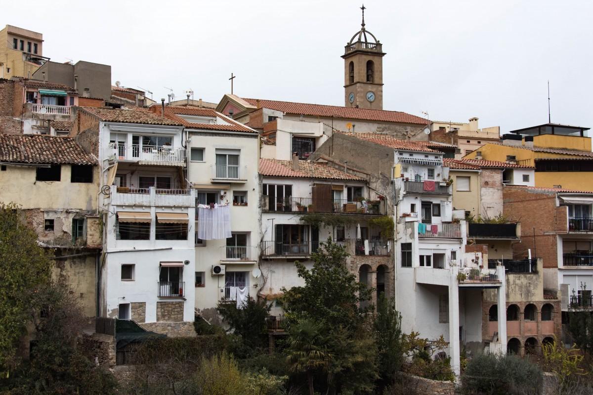 Spain 005